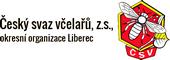 OO ČSV Liberec